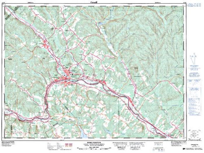 Long Lake Free Maps Angler S Atlas