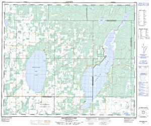 Turtle Lake, Saskatchewan | Angler's Atlas on map of saskatchewan, map of canada, ecuador rivers and lakes, duck hunting quill lakes,