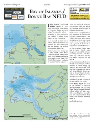 Bay Of Islands, Newfoundland and Lador | Angler's Atlas Map Bay Of Islands on map of rhode island, map of guatemala, map of philippines, map of new brunswick, map of la ceiba, map of queensland, map of cancun, map of bali, map of st. martin, map of casco bay, map of put in bay ohio attractions, map of sandy bay, map of rajasthan, map of home, map of bay lake, map of sao tome and principe, map of san francisco bay area, map of utila island, map of st. john, map of tobago,