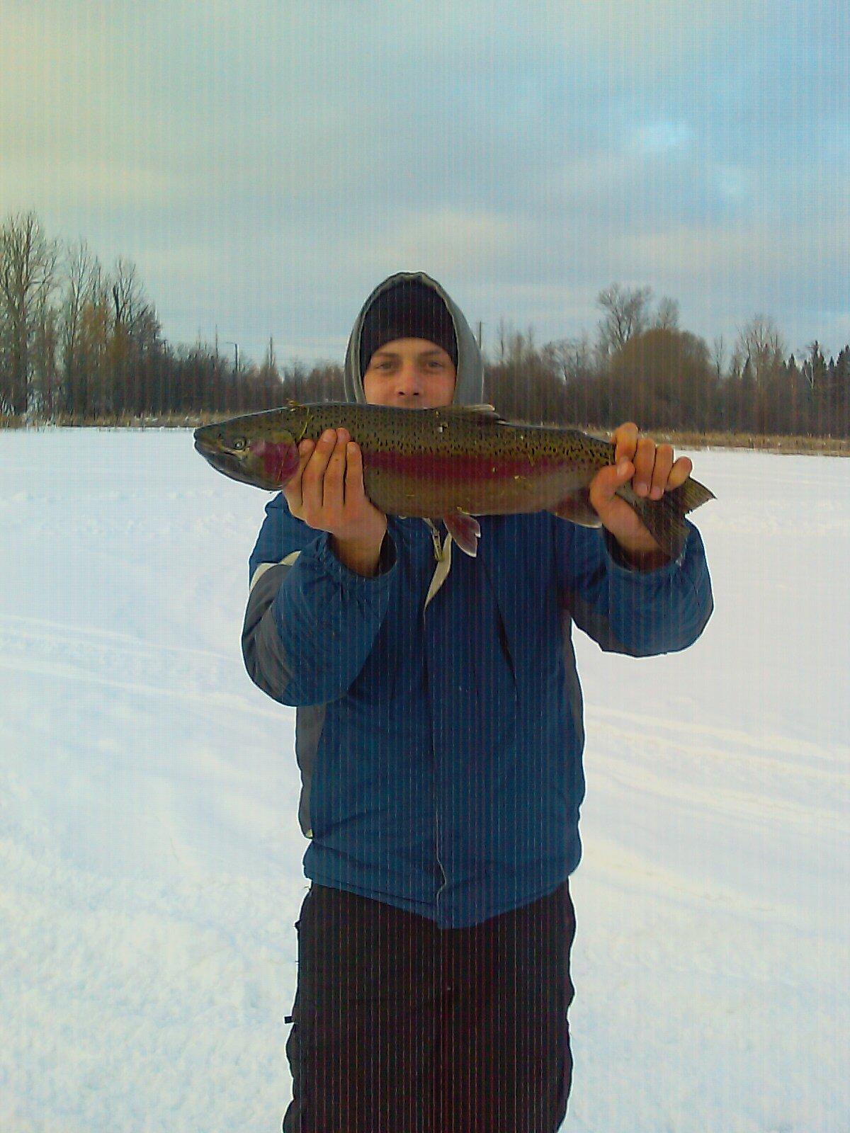 fishinbc's avatar