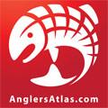AnglersAtlas's avatar